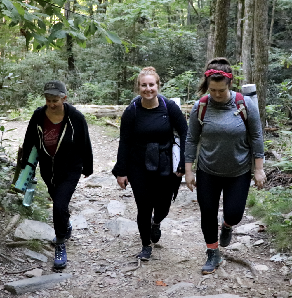 Karly O Yoga Hike Review Aug 2018.png