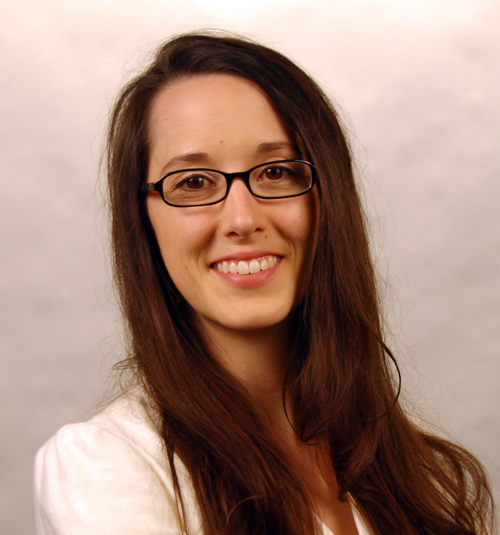 Dr Crystal Frazee PT Yoga Teacher.jpg