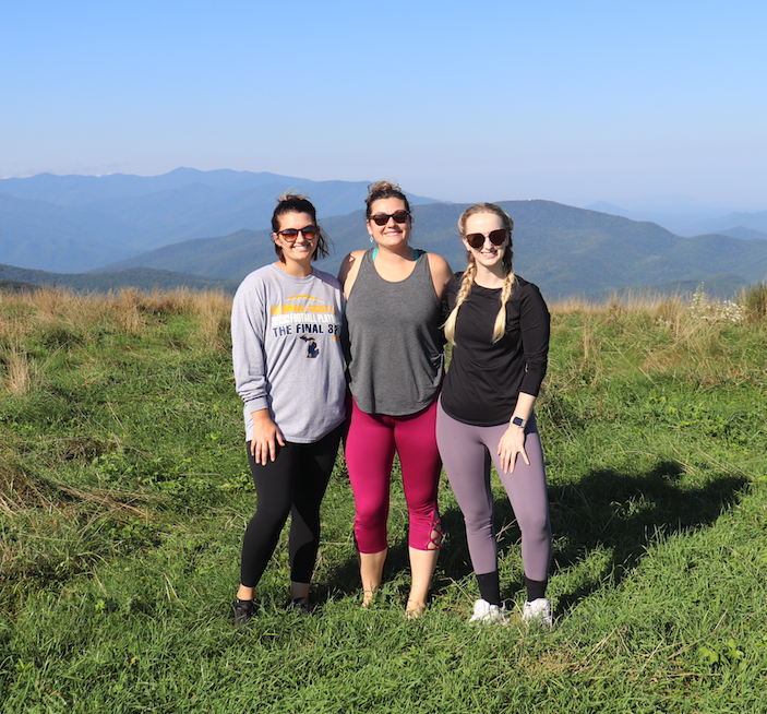 Asheville Yoga Hiking September.png