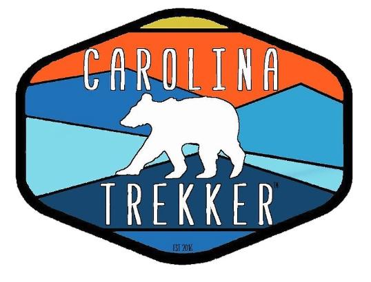 Carolina Trekker Sticker.png