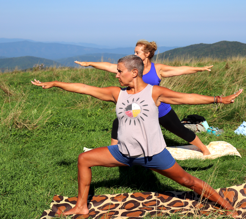 Mountain Yoga Hiking Asheville.png