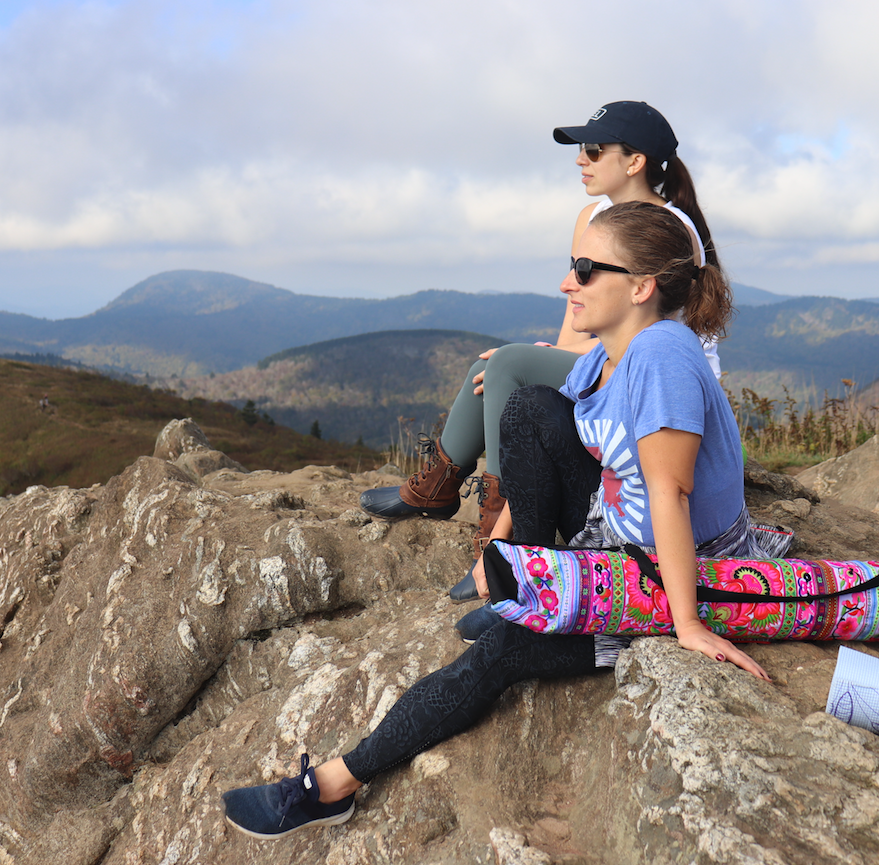 Asheville Mountain Hiking Yoga.png