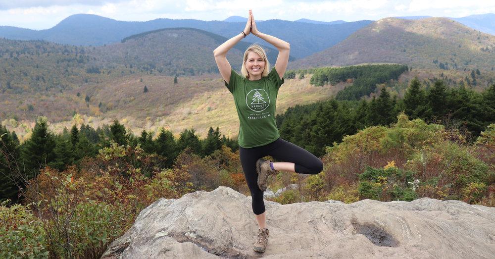 Outdoor Yoga T-shirt.jpg