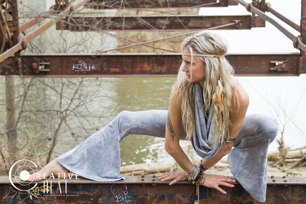 Asheville Yoga Poetry.jpg