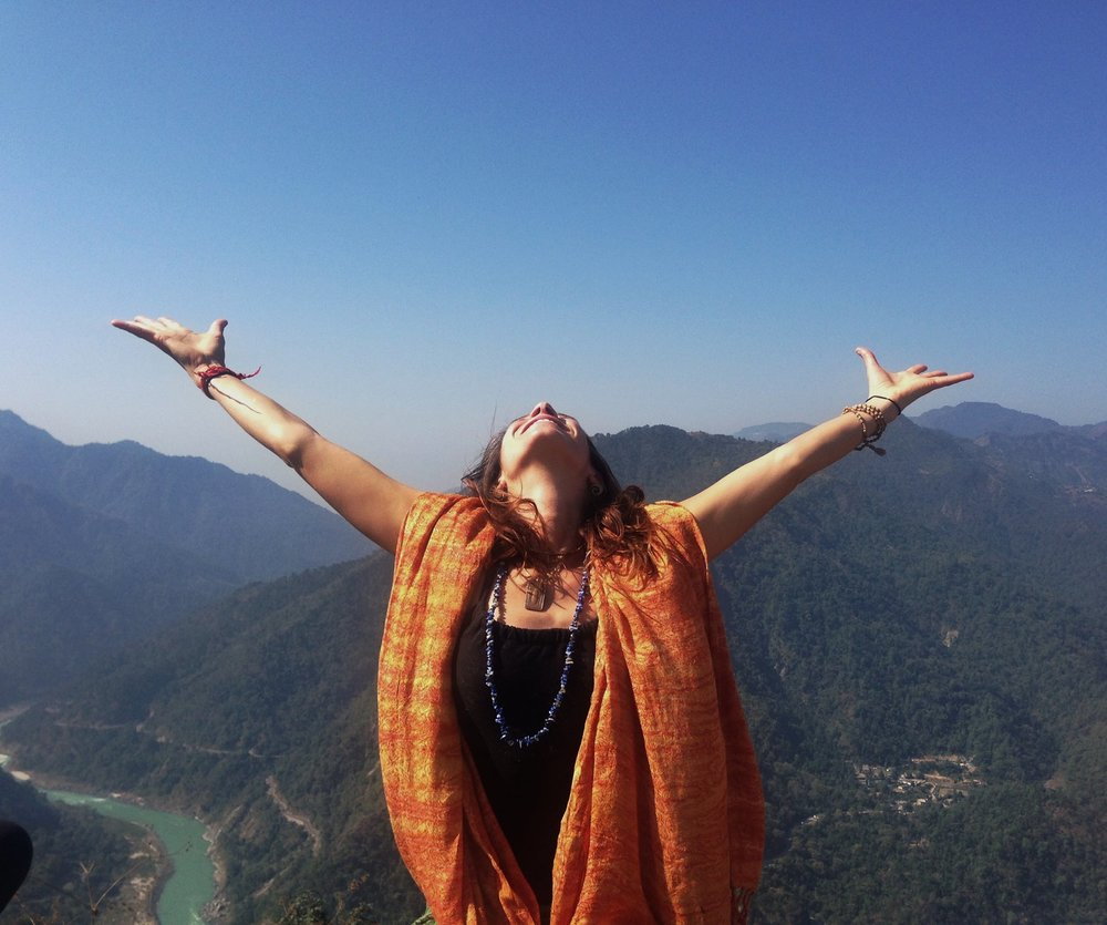 growing up with yoga and nature 2.jpg