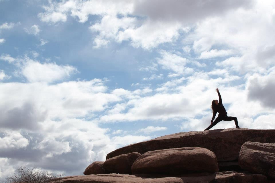 yoga boulder.jpg