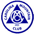 CarolinaMtnClub.png