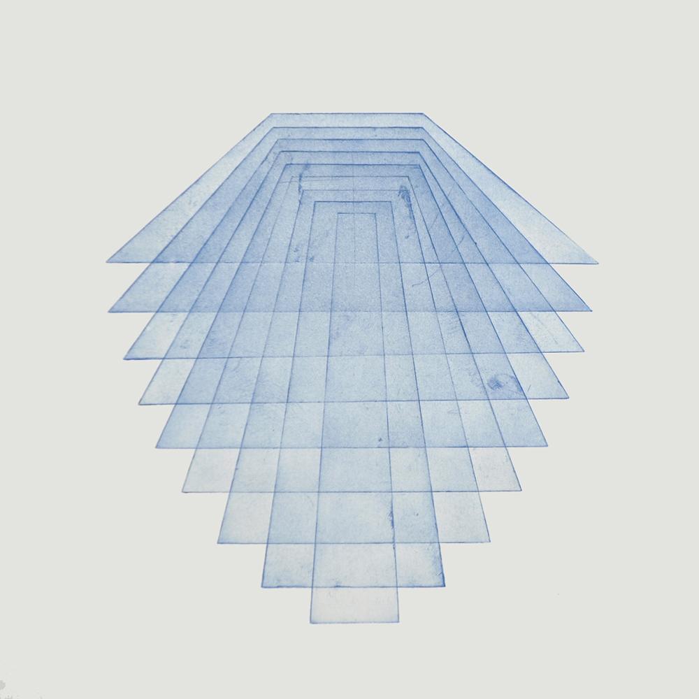 Engineered Water - Twyla