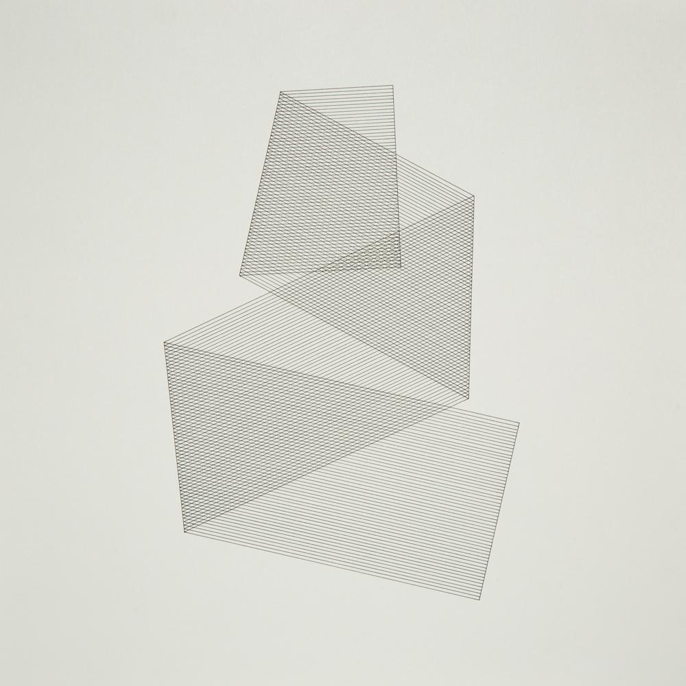 Three Fold Two