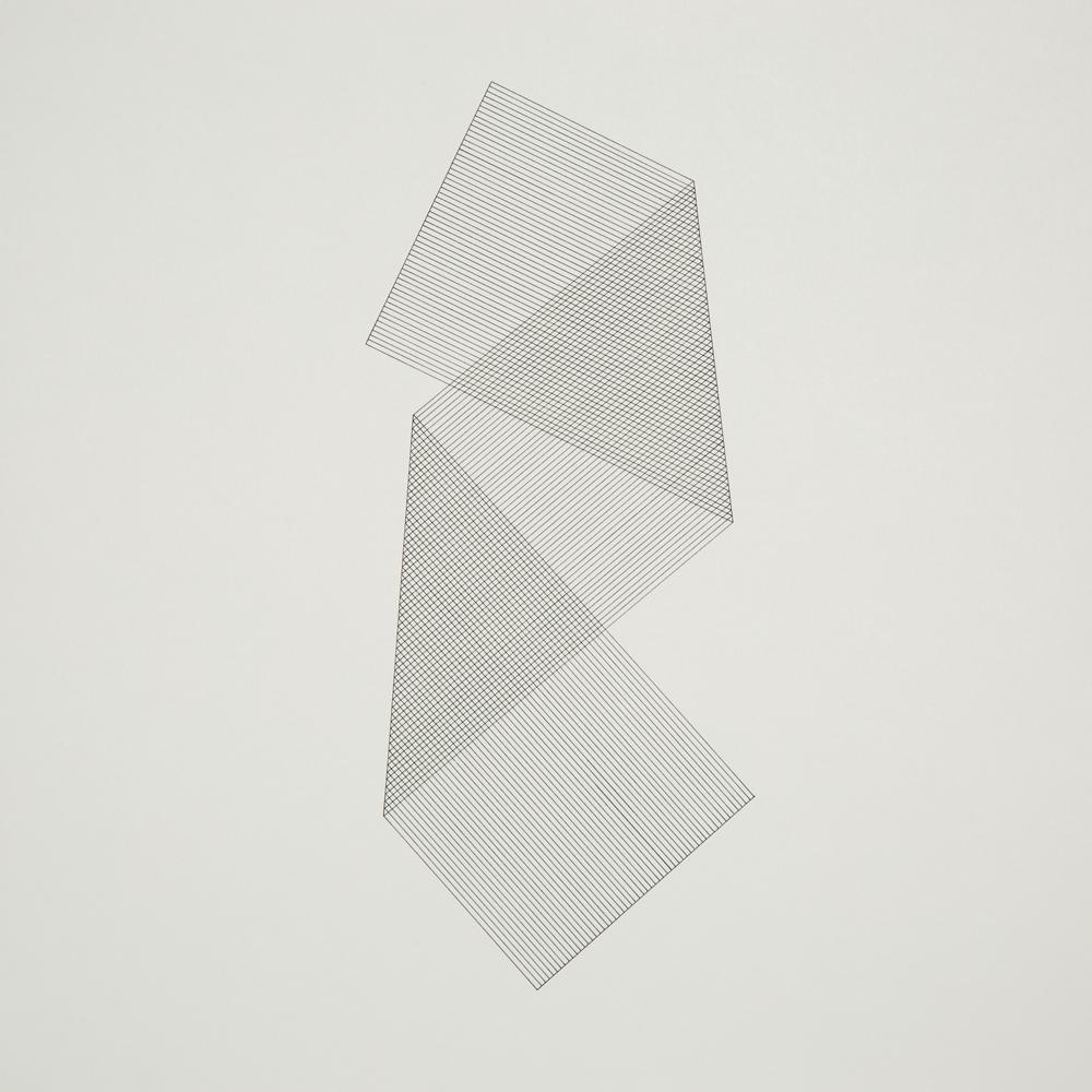 Two Fold Three