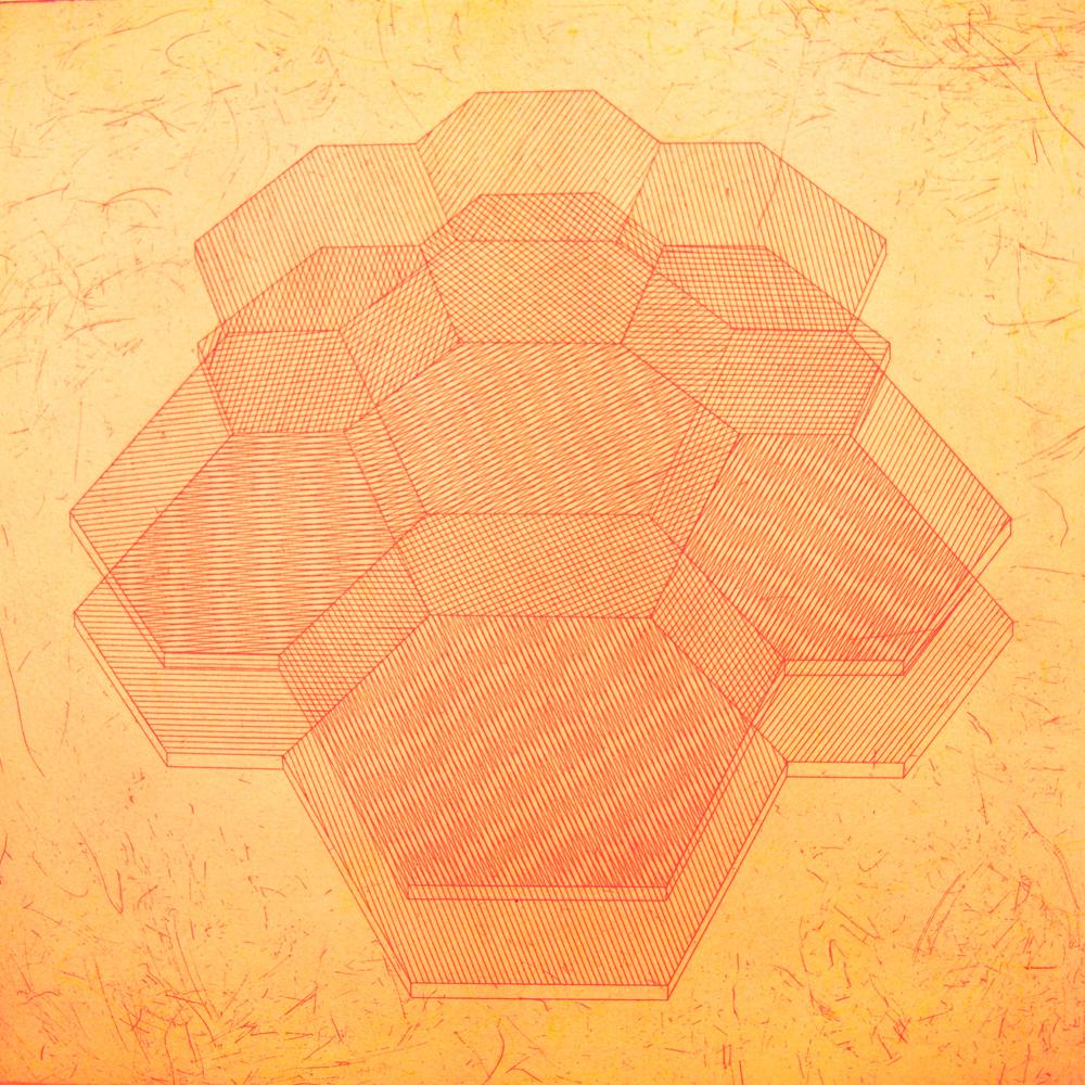 Biocrystals R