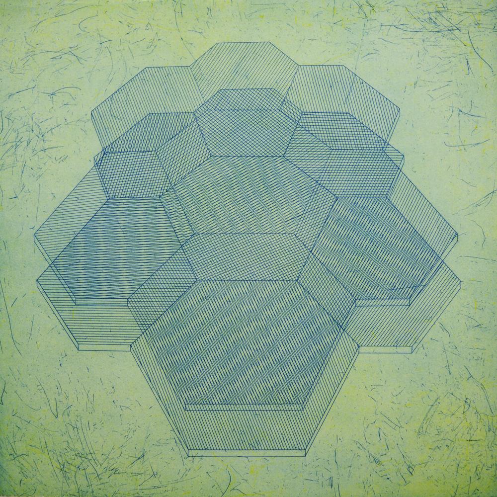 Biocrystals B