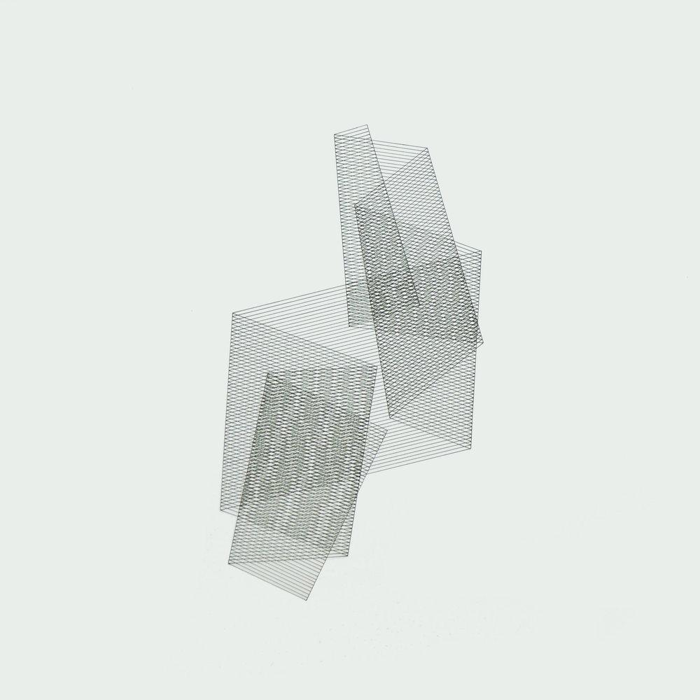 Seven Fold