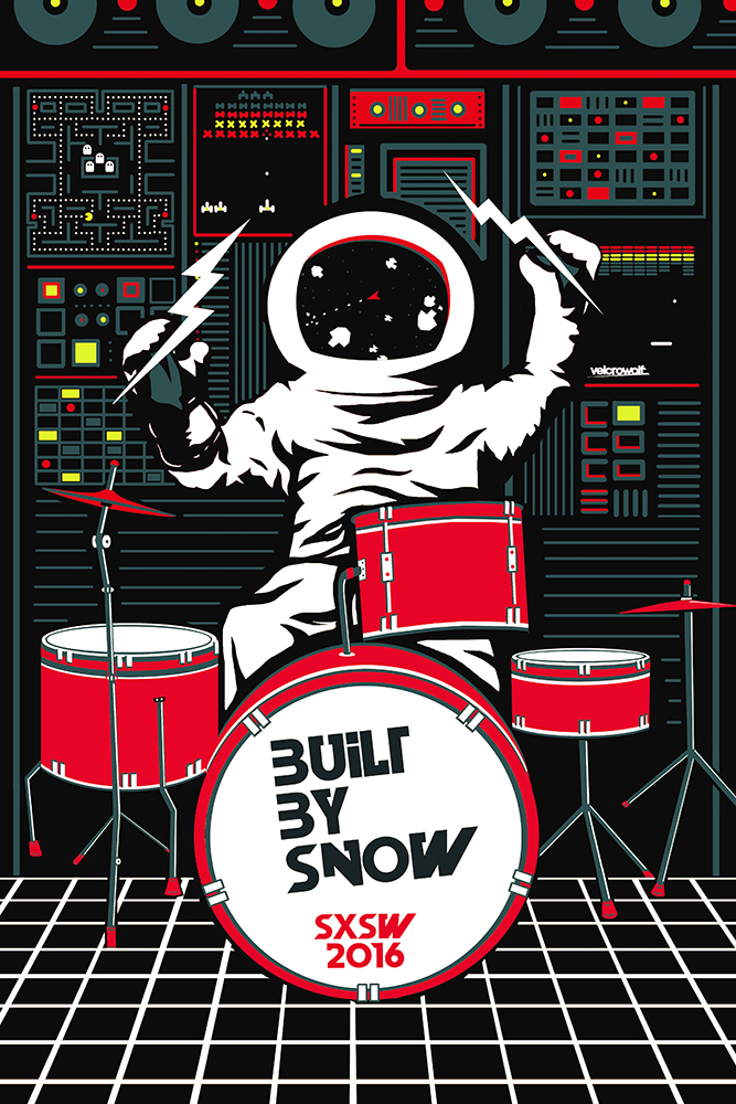 drumming astronaut - small.jpg