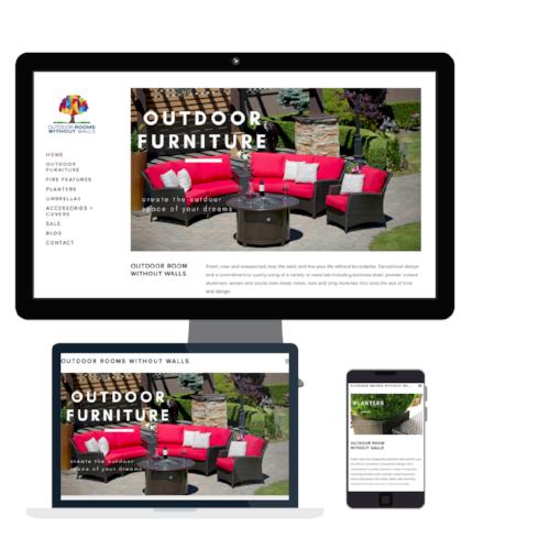 Website Design | ORWW.png