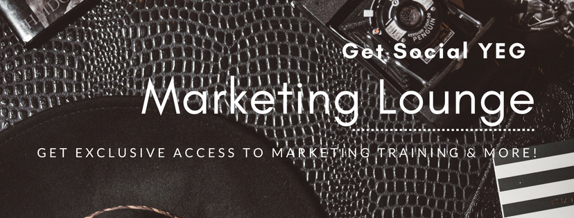 Sign up to immediately receive your Free Marketing Welcome Pack! -