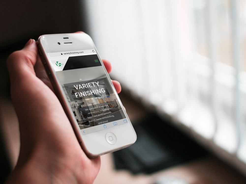 Website Design | varietyfinishing.png