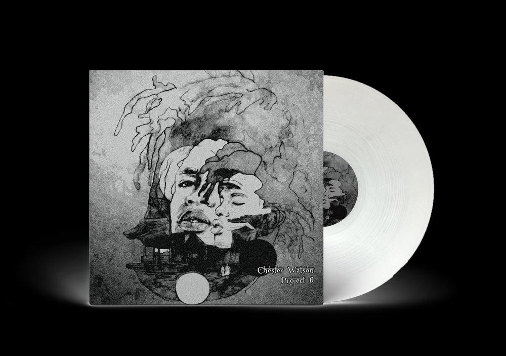 P0 Vinyl.jpg