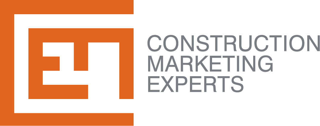 Construction Marketing Experts