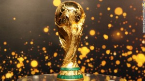 131021122824-world-cup-trophy-story-top
