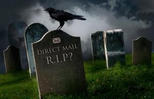 DirectMailRIP