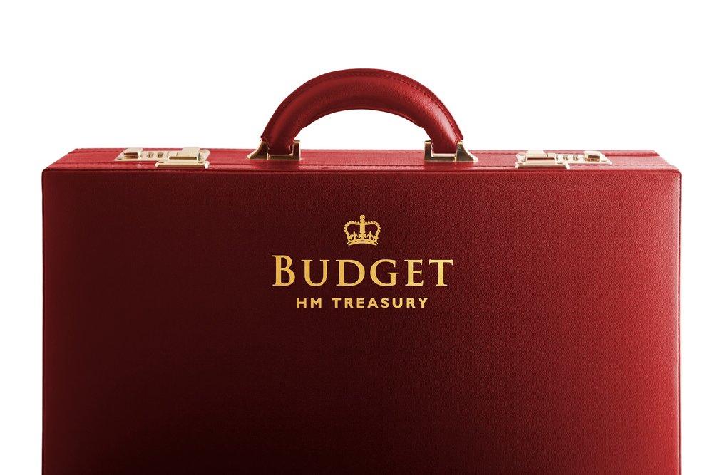 iStock-184973453-Budget_Small.jpg