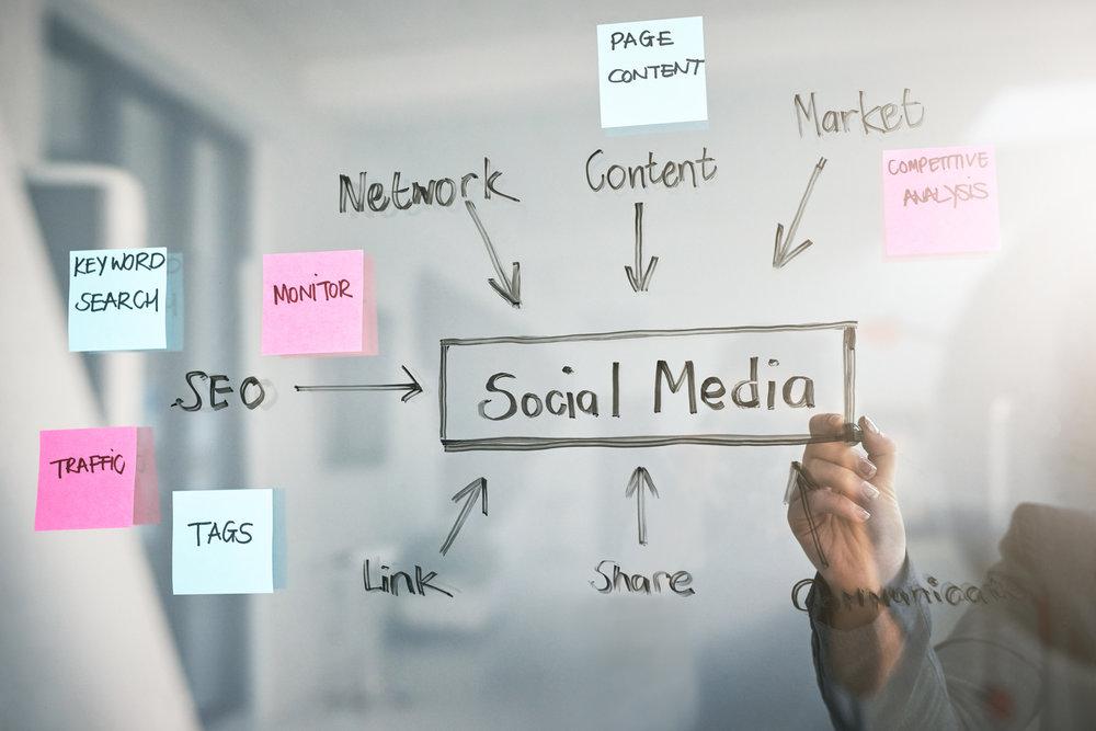 Social Blog.jpg