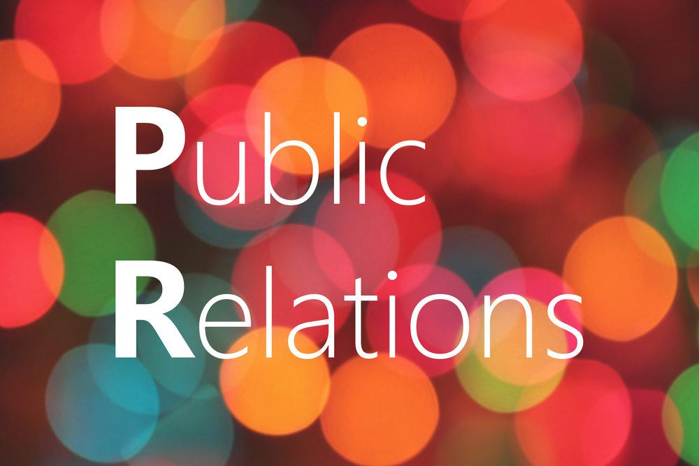 Public _Relations.jpg