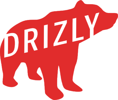 Find Us on Drizly! -