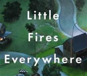 Little Fires Everywhere Book Cover.jpg