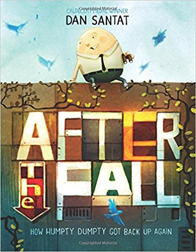 After the fall image.jpg