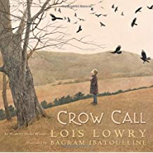 crow call.jpg