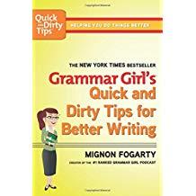 grammar girls.jpg