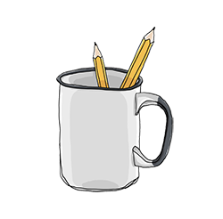 my-writing-icon-sm-filled.png