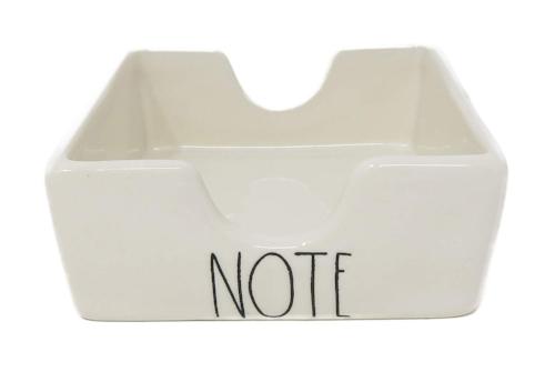 Note Holder.jpg