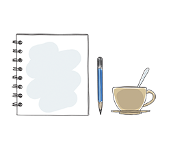 recipes-icon-sm-filled.png