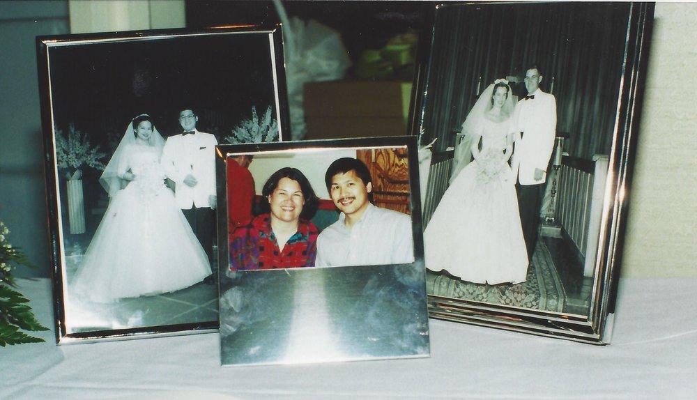 wedding pictures.jpg