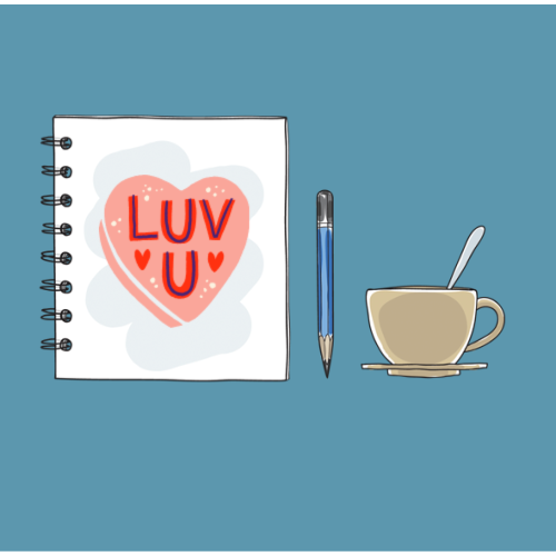Recipe Image for Blog Post Valentine's Day.png
