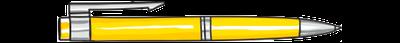 pen1-color.png