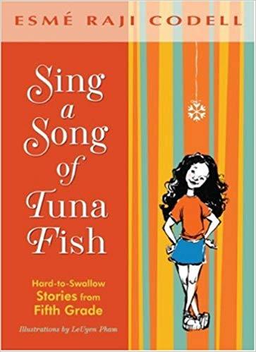 sing a song of tuna fish.jpg