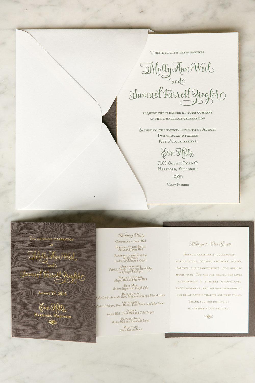 wedding_weil4 copy.jpg