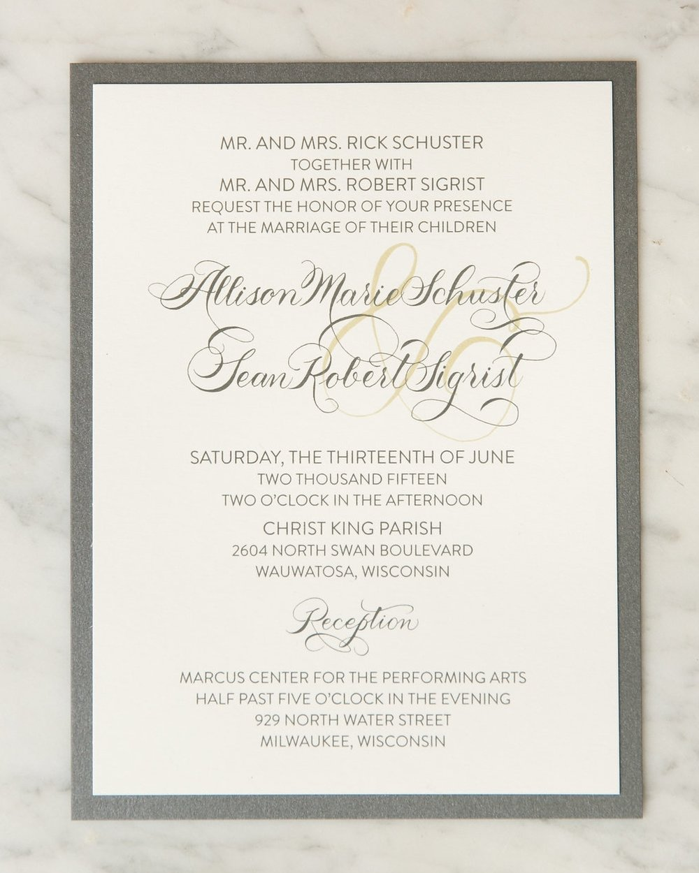 wedding_calligraphy.jpg