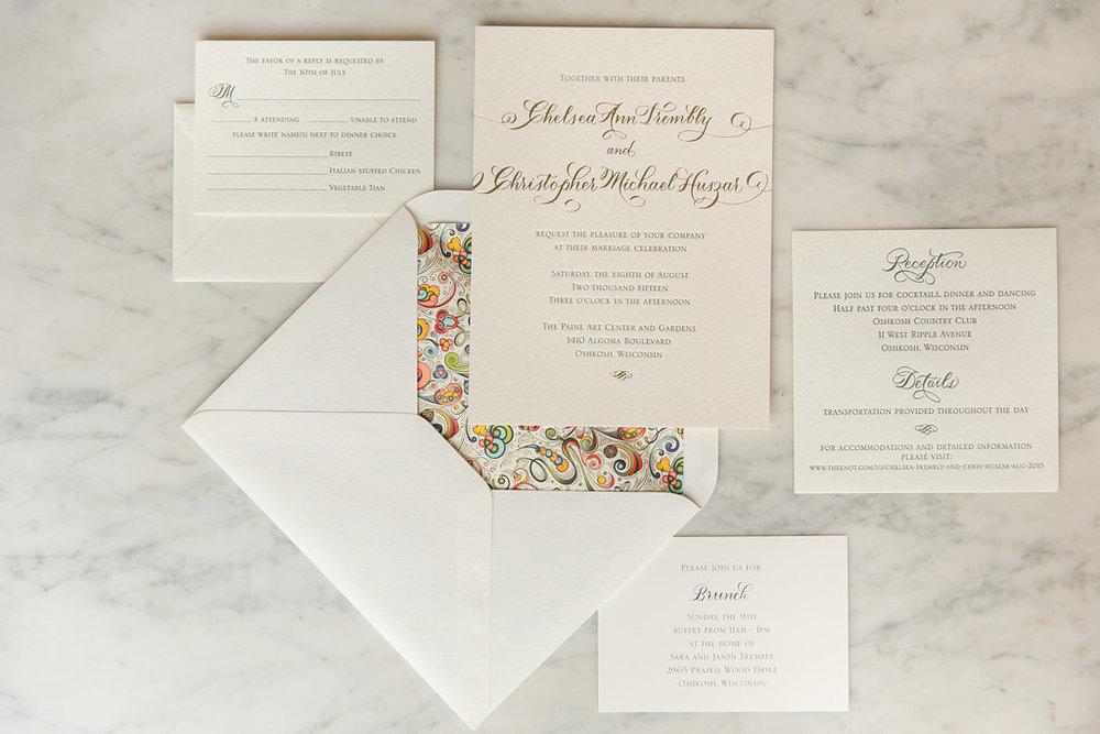 wedding_calligraphy20.jpg