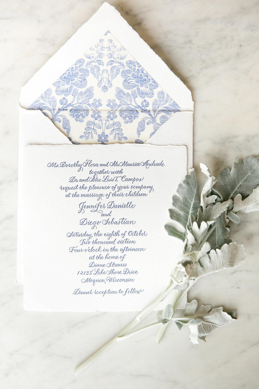 wedding_campos2.jpg