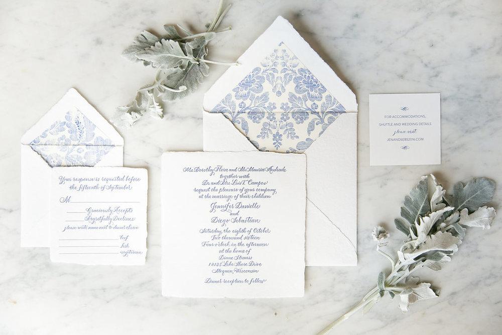 wedding_campos3.jpg