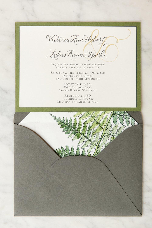 wedding_botanical2.jpg