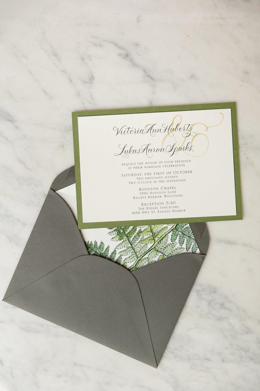 wedding_botanical3.jpg