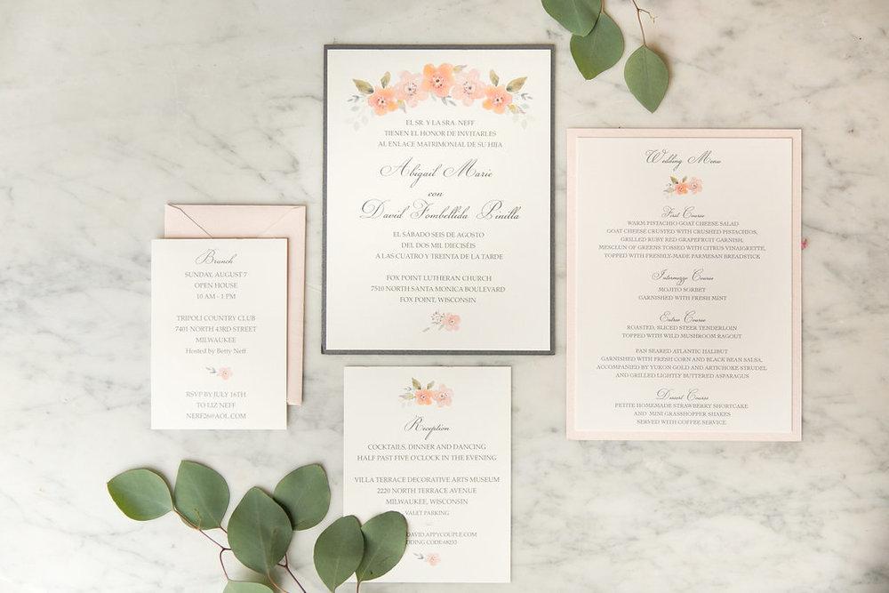 wedding_botanical10.jpg
