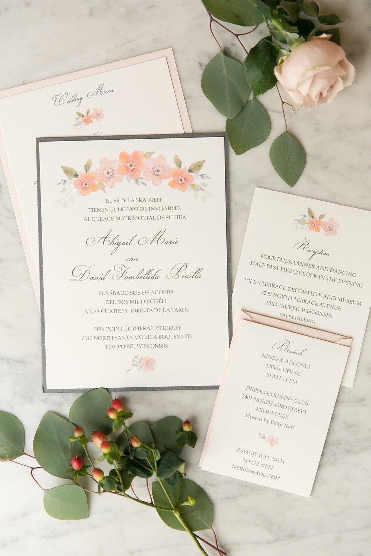wedding_botanical11.jpg