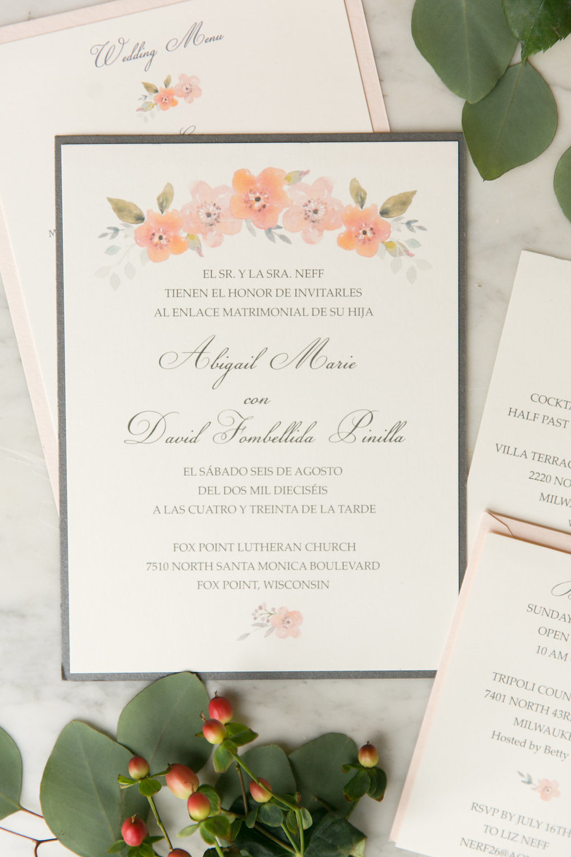 wedding_botanical12.jpg